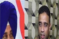 mithu madan amritsar train accident