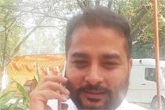 ravinder awala wins from jalalabad