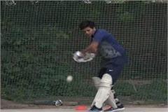 shaifali had to be cut like boys to play cricket