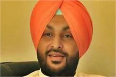 ravneet bittu answer to majithia s allegations