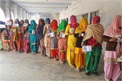 haryana vis election 1 83 crore voters to cast votes at 19578 polling stations