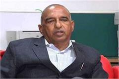 sources said former minister sampat singh left congress will join bjp