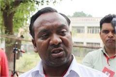 neetu shatran wala eyes now on punjab by election