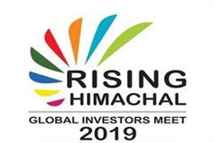 vehicles will reach dharamsala from shimla for global investors meet