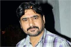 actor yashpal sharma