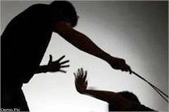 principal beaten the student