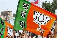 nearly 28 lakh voters turned to bjp in assembly elections