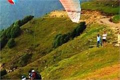 relief news for paragliding enthusiasts