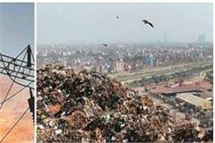 now himachal garbage will generate electricity