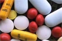 now these 75 medicines will be in the budget of common man nppa sets prices