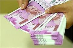 corruption in buying bolero bs 4 by haryana police