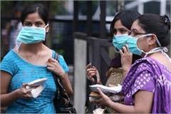 health department has set up special teams for swine flu virus
