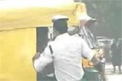 fadnavis released video on 26 11 anniversary