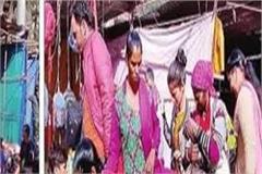 dhalpur maidan