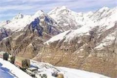 rohtang pass restored for vehicles