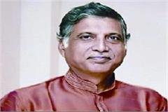 renowned padma shri recipient ramakant gundecha dies of a heart attack