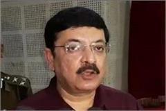 varun kapur add director general police mp workshop awareness cyber crimes