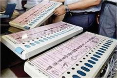 junior engineer missing in up with evm case registered