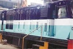 pathankot kangra railway line