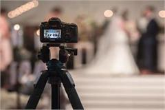 cbse new step tested videography