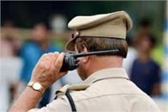now st sc class will not be beaten in mp s police stations