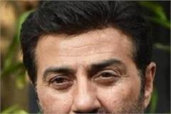 the family wrote a letter to sunny deol to bring the son s body from china