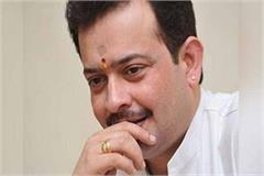 bhayu maharaj suicide case