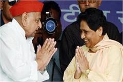 mayawati case taken back against mulayam in guest house scandal