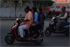 heavy speed imposed vehicles heavy rules