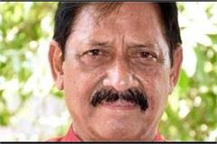 case filed in home guard duty scam minister chetan chauhan convenes