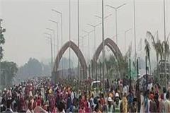 270 devotees visited kartarpur sahib