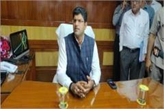 dushyant chautala writes to pm modi to deal with pollution problem
