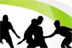 international kabaddi tournament in punjab