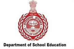 schools will remain closed for two days in gurugram faridabad sonipat