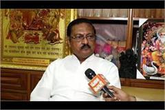 exclusive with satpal jain on ayodhya verdict