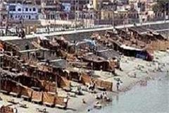 new ayodhya  project to be ready in 7 thousand crores rupees