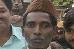 iqbal insari says no information from aimplb regarding reconsideration