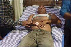 3 miscreants shot dead in panipat owner of indian traveler