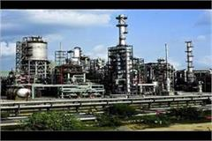 ngt set to impose fine of 659 49 crore on panipat refinery