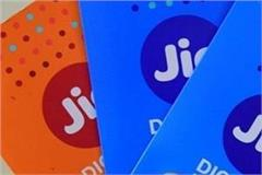jio continues to dominate punjab leads with 1 30 crore subscribers trai report