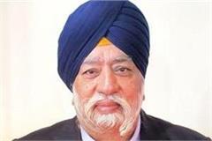 high court gives relief to sarna nankana sahib will go on 7