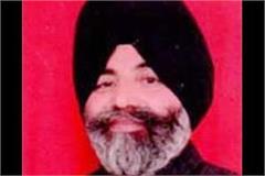 dalbir singh dhillon murder case guilty arrested