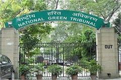 industrial development cannot happen on people s graves ngt