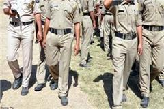 police presonnel reached dharamshal for global investors meet