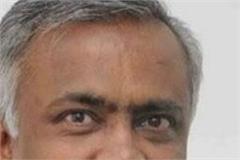 citizenship amendment bill will get rid of torture sanjay joshi