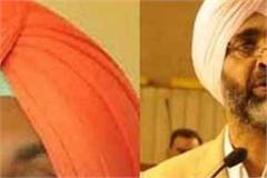 manpreet badal s counterattack on bittu