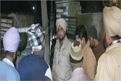 2 more accomplices of gogi gang arrested