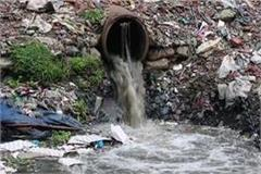 polluted leather factories will not open
