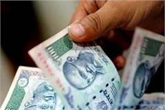 clash between two inspector for bribe