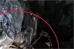 road accident in kullu